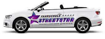 audi-a3-cabriolet STREETSTAR.jpg