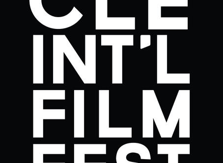 CIFF brings tennis film to Cleveland