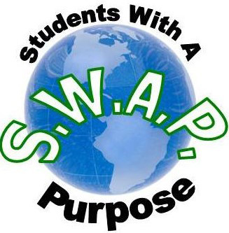 ICTC chosen as S.W.A.P. non-profit of the year.
