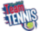 midwest-youth-team-tennis.png
