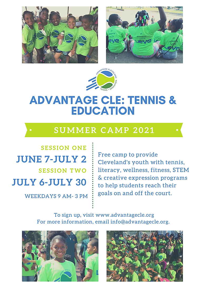 AdCLE camp flyer.png