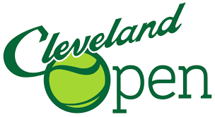 ICTC Chosen as Beneficiary of the CLEVELAND OPEN