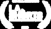 LASF2020 Logo White.png