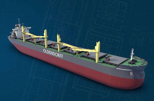 ship with cranes 3.jpg