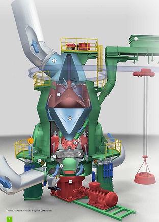 VRM cutaway.jpg