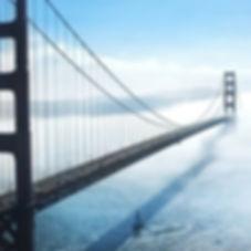 Finance-Bridge-1024x1024.jpg