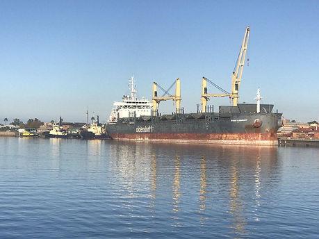 ship with cranes.jpg