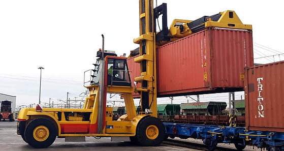 Container loading.jpg