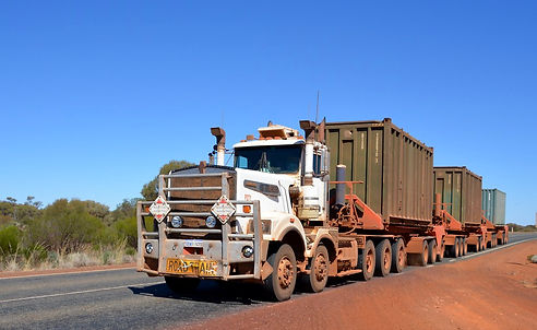 Container trucks 1.jpg