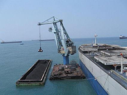 Barge and crane.jpg