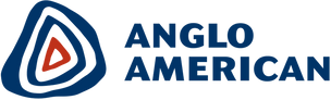 anglo-american-logo.png