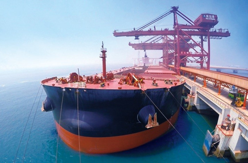 Cape vessel at port.jpg