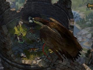 Pathfinder: Kingmaker - Release Date and Digital Pre-Orders Announced