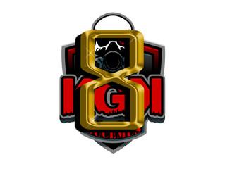 Guilt Battle Arena - A KGK Review