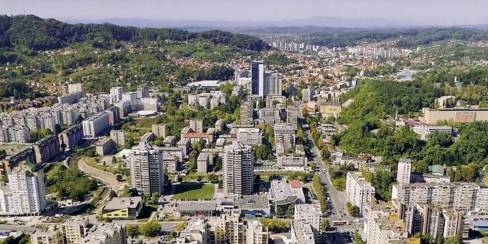 5. Kongres infektologa Tuzla 2019.