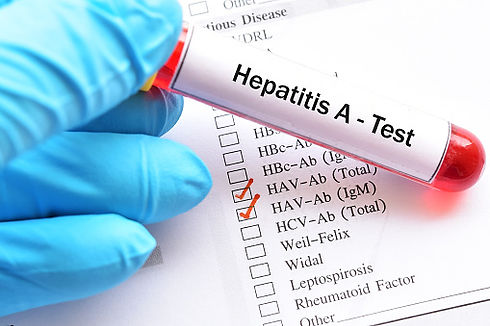hepatitis-c.jpg