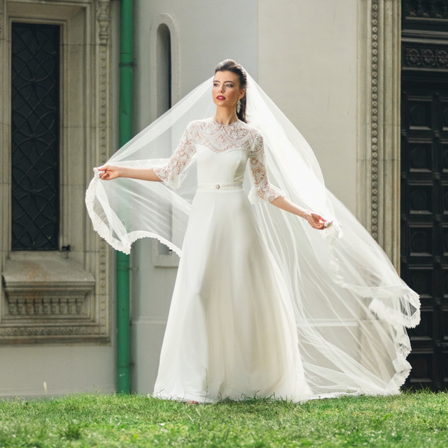Rafaela - Wedding Gowns Editorial-3731-3