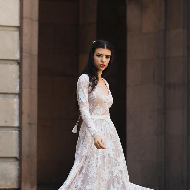 Rafaela - Wedding Gowns Editorial-2721-3