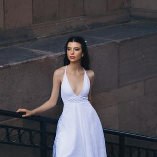 Rafaela - Wedding Gowns Editorial-2260-3
