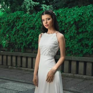 Rafaela - Wedding Gowns Editorial-2491-3
