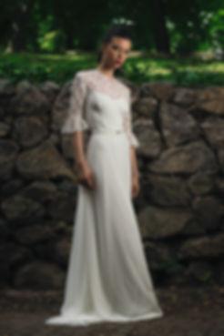 Wedding Dresses-26.jpg