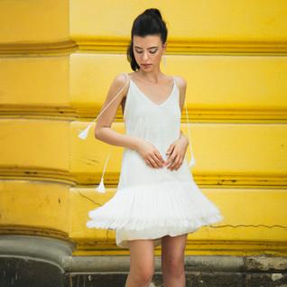 Rafaela - Wedding Gowns Editorial-3450-3