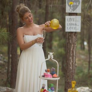 wedding_dress10.jpg