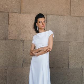 Rafaela - Wedding Gowns Editorial-3005-3