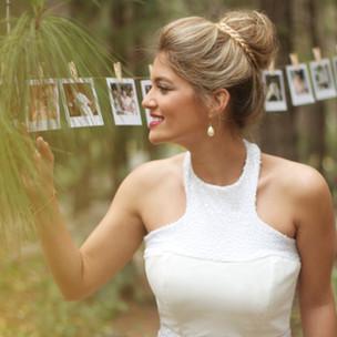 wedding_dress4.jpg