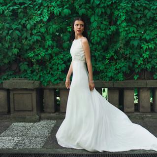 Rafaela - Wedding Gowns Editorial-2511-3