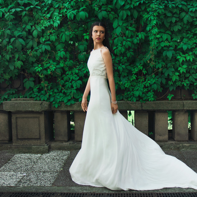 Rafaela - Wedding Gowns Editorial-2511-3