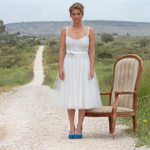 wedding_dress12.jpg