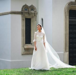 Rafaela - Wedding Gowns Editorial-3635-3