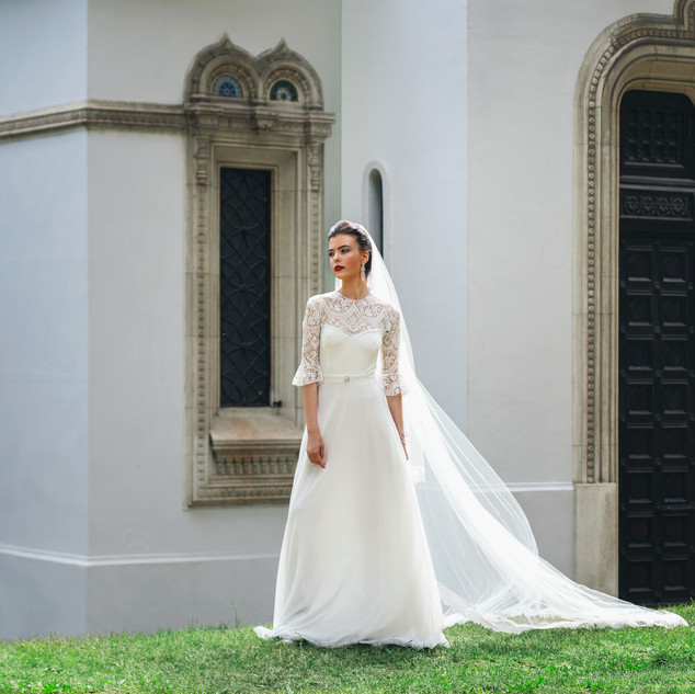 Rafaela - Wedding Gowns Editorial-3635-3