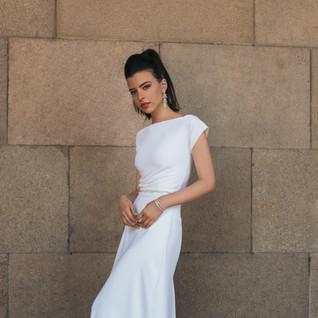 Rafaela - Wedding Gowns Editorial-2969-3