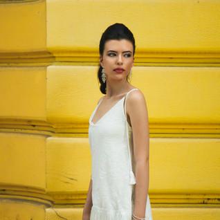 Rafaela - Wedding Gowns Editorial-3378-3