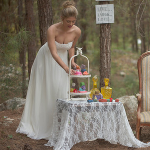 wedding_dress8.jpg