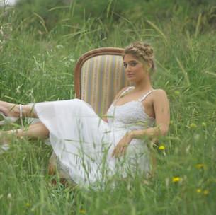 wedding_dress19.jpg