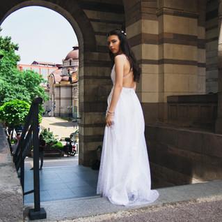 Rafaela - Wedding Gowns Editorial-2364-3