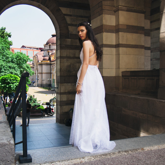 Rafaela - Wedding Gowns Editorial-2364-3