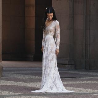 Rafaela - Wedding Gowns Editorial-2856-3