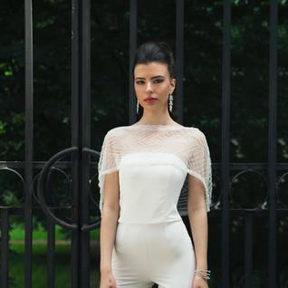 Rafaela - Wedding Gowns Editorial-3202-3