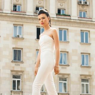 Rafaela - Wedding Gowns Editorial-3276-3