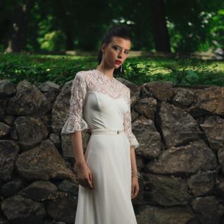 Rafaela - Wedding Gowns Editorial-3496-3