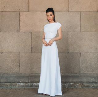 Rafaela - Wedding Gowns Editorial-3055-3