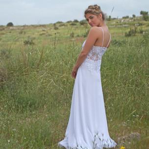 wedding_dress14.jpg