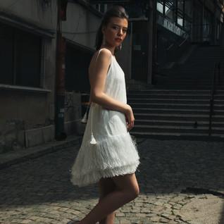 Rafaela - Wedding Gowns Editorial-3362-3