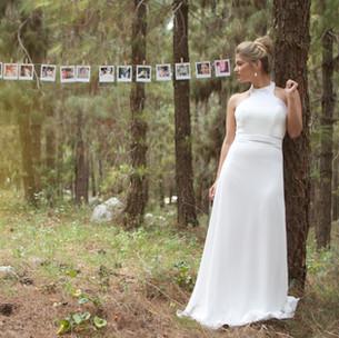 wedding_dress5.jpg