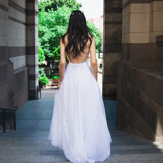 Rafaela - Wedding Gowns Editorial-2330-3