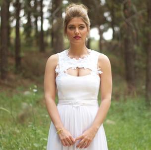 wedding_dress1.jpg